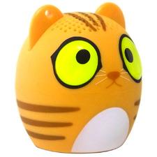 Cat Portable Bluetooth Speaker