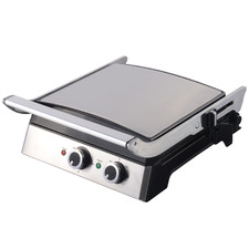 Todo Electric Grill Sandwich Maker