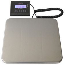 Todo Digital Postal Scale