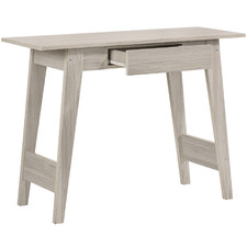 Eve Scandinavian Style Console Table