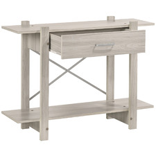 Arin Wide Console Table