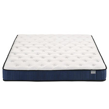 Medium Kuna Hybrid Memory Foam Mattress