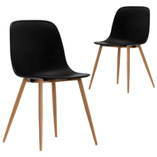 Obrien Dining Chairs (Set of 2)