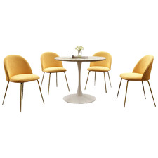 4 Seater Marianne Dining Set