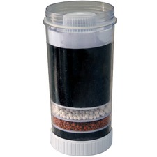 WC250 Replacement Water Purifier Filter
