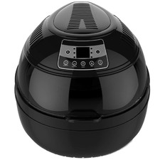 12L Digital Air Fryer