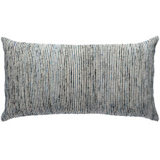 Woven Shore Rectangular Cotton Cushion