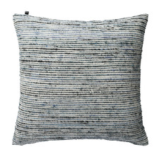 Woven Shore Square Cotton Cushion
