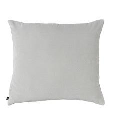 Midi Cotton Velvet Cushion