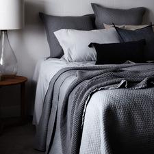 Aspen Cotton Quilt