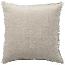 Grand Burton Linen Cushion