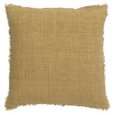 Grand Burton Linen Cushion