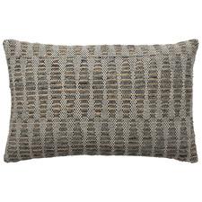 Diamond Lioli Rectangular Cotton Cushion