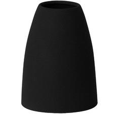 Mona Cone Metal Vase