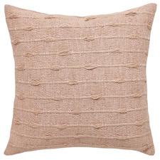 Acre Linen Cushion