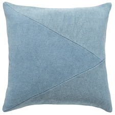 Kit Cotton Cushion