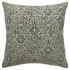 Monterey Cotton Cushion