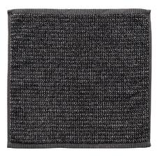 Tweed 650GSM Cotton Bathroom Towel