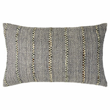 Corfu Cotton Cushion