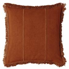 Leo Cotton Cushion