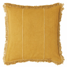 Leo Cotton Cushion