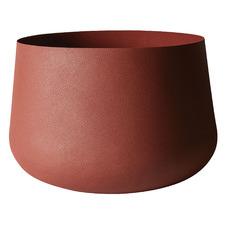 Mona Iron Plant Pot
