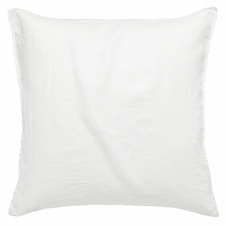 Mondo French Linen European Pillowcase