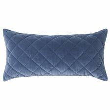 Rome Velvet Cushion