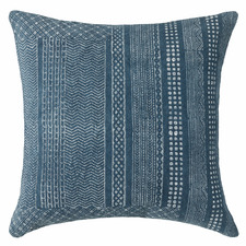 Shimla Cotton Cushion