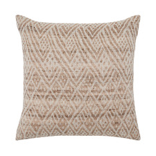 Milano Wool-Blend Cushion