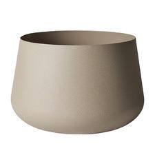 Latte Mona Iron Pot