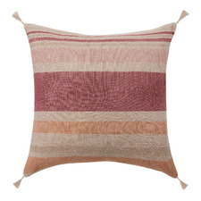 Cruise Linen Cushion