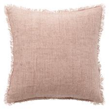 Burton Linen Cushion