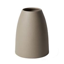 Latte Cone Mona Iron Planter