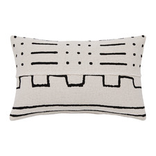 Indy Rectangular Cushion