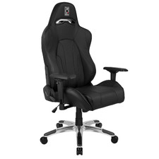 Hypersport Series Ergonomic Gaming Chair
