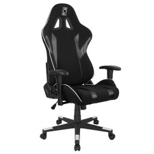 Gamer Series Ergonomic Gaming Chair