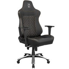 Ultra Series Ergonomic Gaming Chair