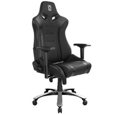 Alien XL Series Ergonomic Gaming Chair