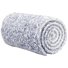 Grey E6-P Replacement Mop Pad