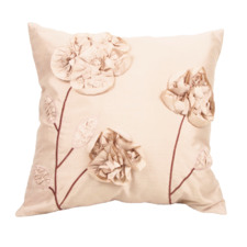 Frolic Cushion Cover