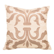 Basilica Cushion Cover