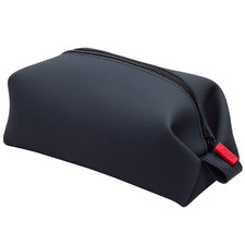 Koby Silicone Toiletry Bag