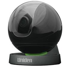 APPCAM X56 2MP HD Smart Security  Camera