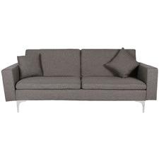Sweda 3 Seater Sofa Bed