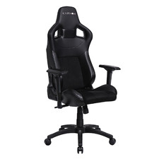 Legend Faux Leather Gaming Chair