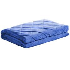 7kg Veda Weighted Blanket