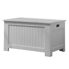 Arlet Storage Bench