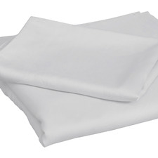 Veda Bamboo & Cotton Sheet Set