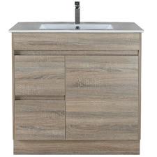 Bernice Bathroom Vanity Unit